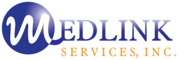 Medlink Services. Inc.